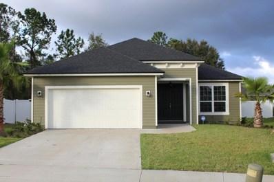 1527 Paso Fino Dr, Jacksonville, FL 32218 - #: 904723