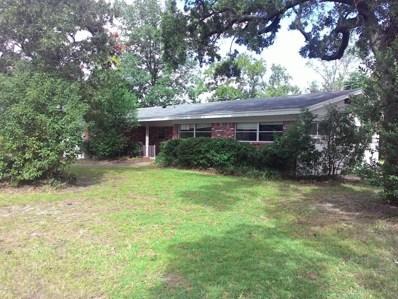 3833 Edidin Dr, Jacksonville, FL 32277 - #: 904745