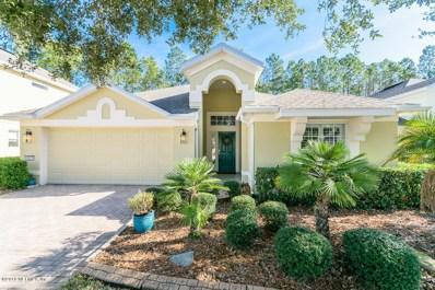 9213 Rosewater Ln, Jacksonville, FL 32256 - #: 904760