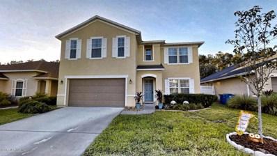 12121 Woodsage Ct, Jacksonville, FL 32225 - #: 904765