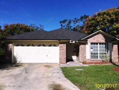 1301 Portside Dr, Fleming Island, FL 32003 - #: 904768