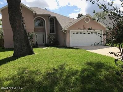 5526 Horse Stable Ln, Jacksonville, FL 32258 - #: 904774