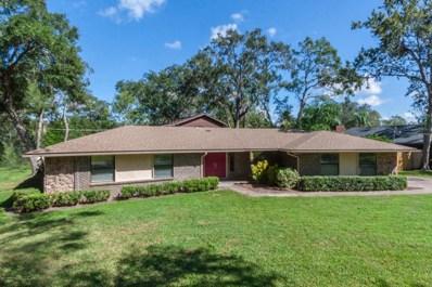 12311 Cormorant Ct, Jacksonville, FL 32223 - #: 904786