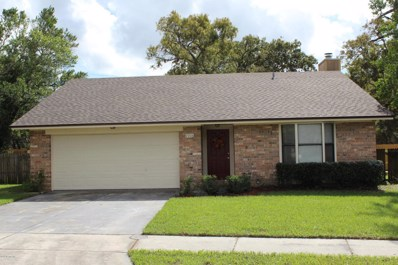 7706 Cranberry Ln W, Jacksonville, FL 32244 - #: 904793