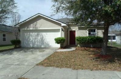 3197 Sedona Trl, Jacksonville, FL 32208 - #: 904823
