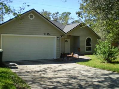 11854 Marabou Ct N, Jacksonville, FL 32223 - #: 904835