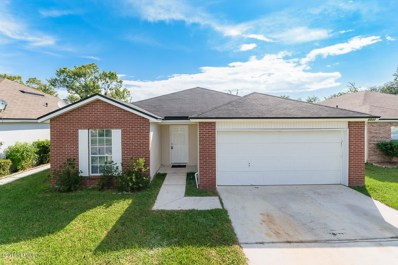 6833 Ridgeview Ave, Jacksonville, FL 32244 - MLS#: 904850