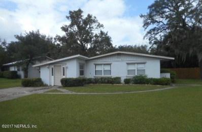 102 Belmont Dr, Palatka, FL 32177 - #: 904859