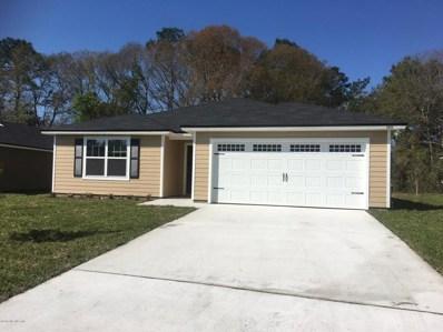 6976 Loris Ln, Jacksonville, FL 32222 - #: 904885