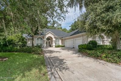 1656 Dover Hill Dr, Jacksonville, FL 32225 - #: 904889