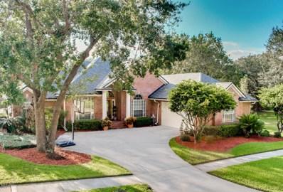 9118 Barnstaple Ln, Jacksonville, FL 32257 - #: 904919