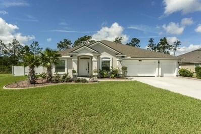 108 Bradford Lake Cir, Jacksonville, FL 32218 - #: 904921