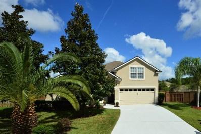 1012 Welaka Way, St Augustine, FL 32092 - #: 904922