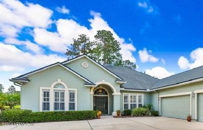 401 Farlow Way, St Johns, FL 32259 - #: 904932