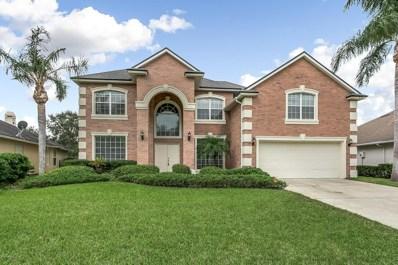 3724 Golden Reeds Ln, Jacksonville, FL 32224 - #: 904954