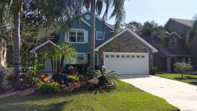 1483 Laurel Way, Atlantic Beach, FL 32233 - #: 904962
