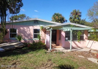 47 Menendez Rd, St Augustine, FL 32080 - #: 904963