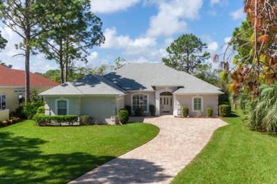 243 Marshside Dr, St Augustine, FL 32080 - #: 904968