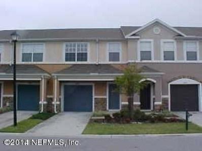 5792 Sandstone Way, Jacksonville, FL 32258 - #: 904985