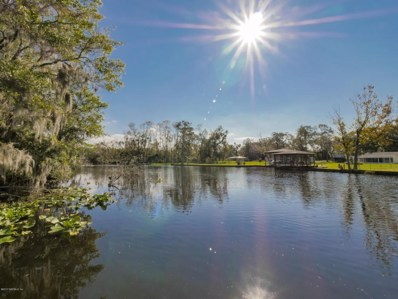 5550 E Mardis Pl, Jacksonville, FL 32205 - #: 904987