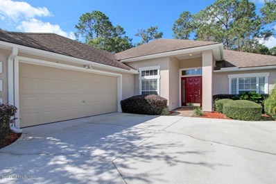1816 Vista Lakes Dr, Fleming Island, FL 32003 - #: 905003