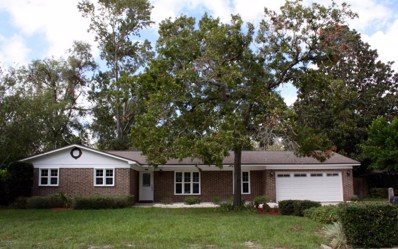 3441 Red Oak Cir E, Orange Park, FL 32073 - #: 905011