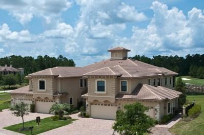 143 Laterra Links Cir UNIT 201, St Augustine, FL 32092 - MLS#: 905026