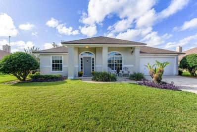 12996 Chets Creek Dr, Jacksonville, FL 32224 - #: 905037