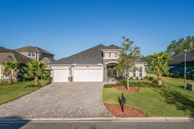 2277 Club Lake Dr, Orange Park, FL 32065 - #: 905048