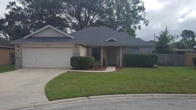 3404 Wentworth Cir W, Jacksonville, FL 32277 - #: 905049