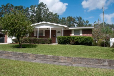 7727 Knoll Dr N, Jacksonville, FL 32221 - #: 905056