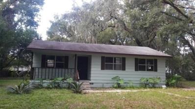 1636 Arletha Rd, Jacksonville, FL 32207 - #: 905074