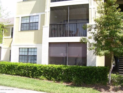 430 Timberwalk Ct UNIT 1026, Ponte Vedra Beach, FL 32082 - #: 905080
