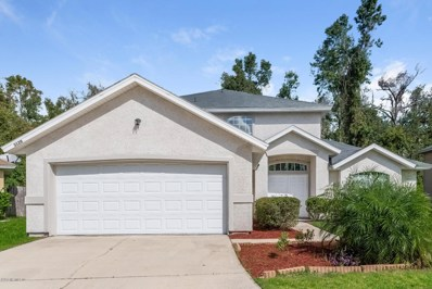 3120 Majestic Oaks Ln, Green Cove Springs, FL 32043 - #: 905085