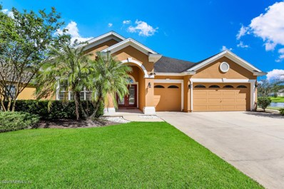 220 Casa Sevilla Ave, St Augustine, FL 32092 - #: 905110