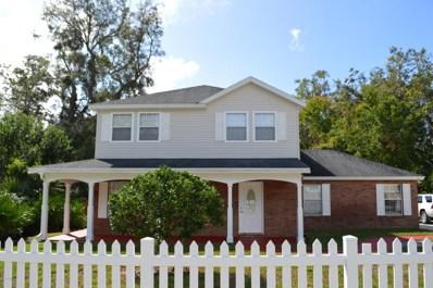4122 Rogero Rd, Jacksonville, FL 32277 - #: 905112