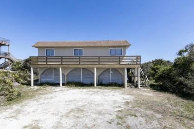 2589 Ponte Vedra Blvd, Ponte Vedra Beach, FL 32082 - #: 905118