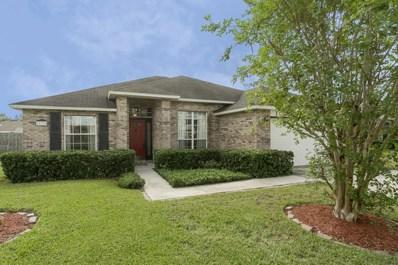 10334 Shelby Creek Rd N, Jacksonville, FL 32221 - #: 905119