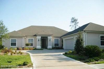 501 Sebastian Square, St Augustine, FL 32095 - #: 905145