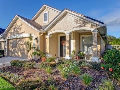 15061 Bulow Creek Dr, Jacksonville, FL 32258 - #: 905154