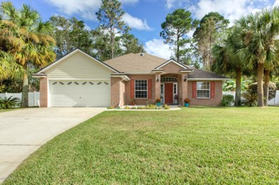 1019 Gallant Fox Cir N, Jacksonville, FL 32218 - #: 905155