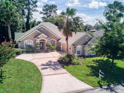 2271 S Brook Dr, Fleming Island, FL 32003 - #: 905194