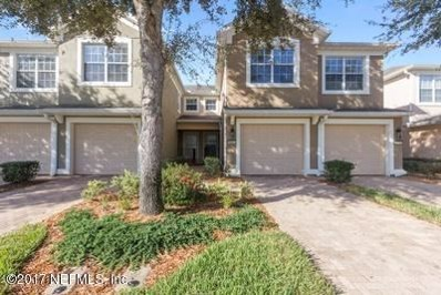 8503 Little Swift Cir UNIT 35E, Jacksonville, FL 32256 - #: 905218