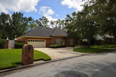 12297 Peach Orchard Dr, Jacksonville, FL 32223 - #: 905232
