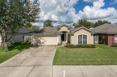 8429 Stelling Dr S, Jacksonville, FL 32244 - #: 905233