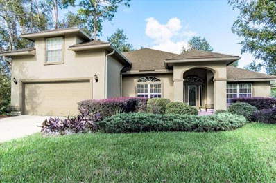 3071 Five Oaks Ln, Green Cove Springs, FL 32043 - #: 905241