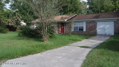 2596 Sandy Hollow Dr, Middleburg, FL 32068 - #: 905264