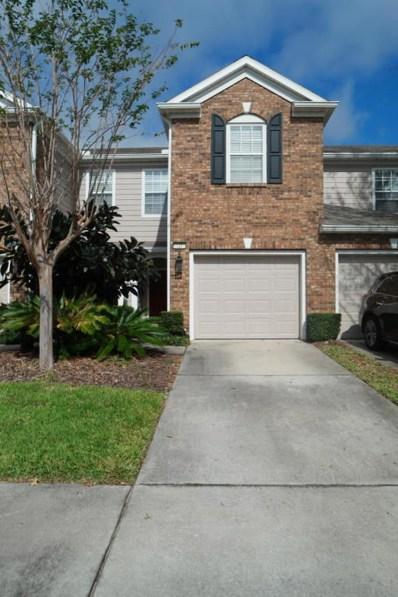 11376 Campfield Cir, Jacksonville, FL 32256 - #: 905282