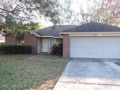 7702 Arancio Dr, Jacksonville, FL 32244 - #: 905285
