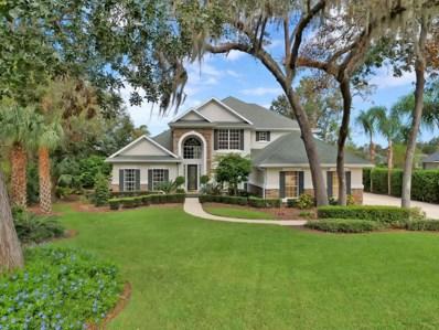 1686 Norton Hill Dr, Jacksonville, FL 32225 - #: 905286